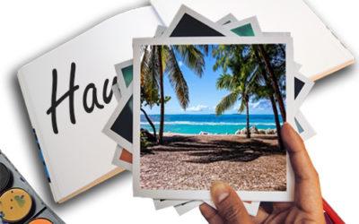 De leukste fotoplakboek inspiratie 💟