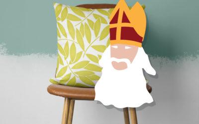 De leukste Sinterklaascadeaus 🎁